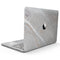 MacBook Pro with Touch Bar Skin Kit - Slate_Marble_Surface_V8-MacBook_13_Touch_V9.jpg?