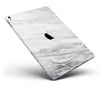 Slate_Marble_Surface_V9_-_iPad_Pro_97_-_View_1.jpg