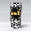 Smile_Sketch_on_Foil_-_Yeti_Rambler_Skin_Kit_-_20oz_-_V1.jpg