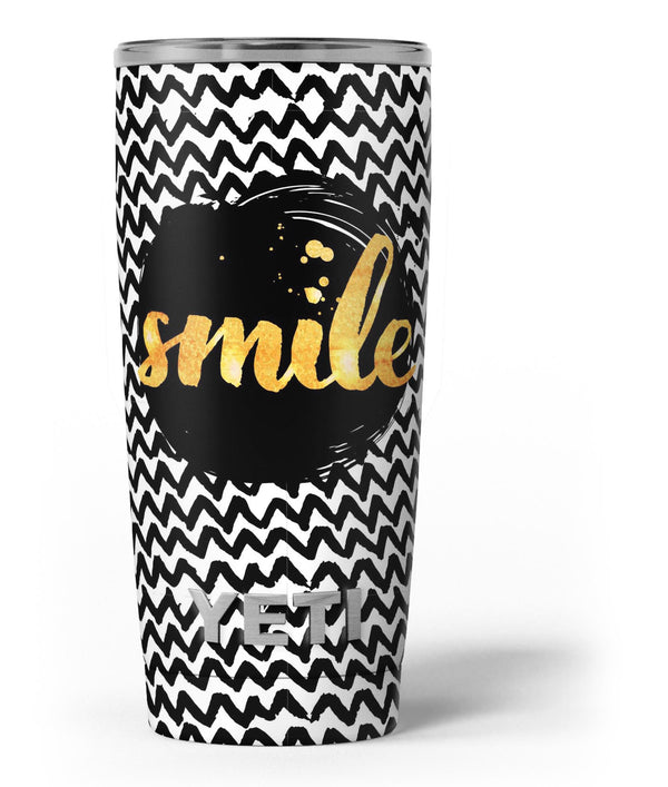Smile_Sketch_on_Foil_-_Yeti_Rambler_Skin_Kit_-_20oz_-_V3.jpg