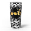 Smile_Sketch_on_Foil_-_Yeti_Rambler_Skin_Kit_-_20oz_-_V5.jpg
