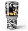 Smile_Sketch_on_Foil_-_Yeti_Rambler_Skin_Kit_-_30oz_-_V3.jpg