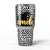 Smile_Sketch_on_Foil_-_Yeti_Rambler_Skin_Kit_-_30oz_-_V5.jpg