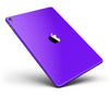 Solid_Purple_-_iPad_Pro_97_-_View_1.jpg