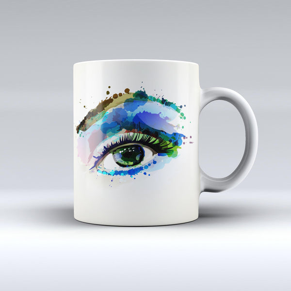 The-Soul-Stare-Eye-ink-fuzed-Ceramic-Coffee-Mug