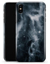 Space Marble - iPhone X Clipit Case