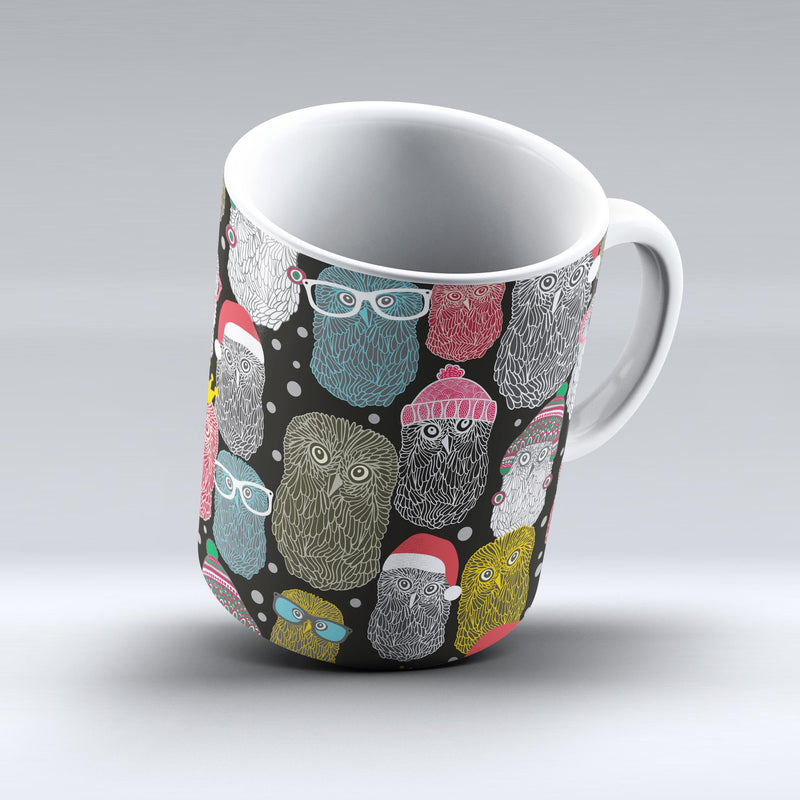 The-Spaced-out-Owls-ink-fuzed-Ceramic-Coffee-Mug