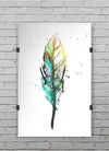 Splatter_Watercolor_Feather_PosterMockup_11x17_Vertical_V9.jpg