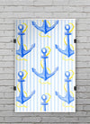 Striped_Blue_and_Gold_Watercolor_Anchor_PosterMockup_11x17_Vertical_V9.jpg