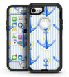 Striped_Blue_and_Gold_Watercolor_Anchor_iPhone7_Defender_V2.jpg