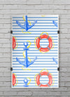 Striped_Watercolor_Nautical_Blue_and_Pink_PosterMockup_11x17_Vertical_V9.jpg