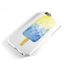 Summer Mode Ice Cream v6 iPhone 6/6s or 6/6s Plus 2-Piece Hybrid INK-Fuzed Case
