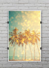 Sun-Kissed_Day_V2_PosterMockup_11x17_Vertical_V9.jpg