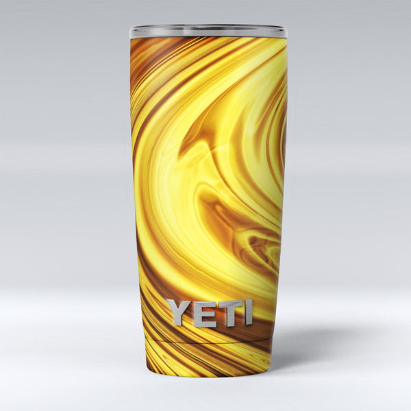 Swirling_Liquid_Gold_-_Yeti_Rambler_Skin_Kit_-_20oz_-_V1.jpg