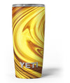Swirling_Liquid_Gold_-_Yeti_Rambler_Skin_Kit_-_20oz_-_V3.jpg