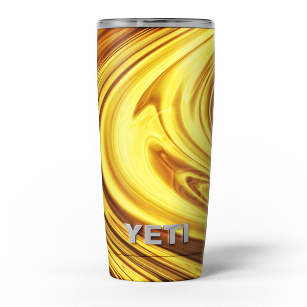 Swirling_Liquid_Gold_-_Yeti_Rambler_Skin_Kit_-_20oz_-_V5.jpg