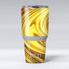 Swirling_Liquid_Gold_-_Yeti_Rambler_Skin_Kit_-_30oz_-_V1.jpg