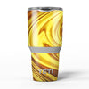 Swirling_Liquid_Gold_-_Yeti_Rambler_Skin_Kit_-_30oz_-_V5.jpg