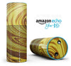 Swirling_Liquid_Gold__-_Amazon_Echo_v1.jpg
