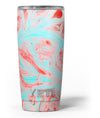 Swirling_Pink_and_Mint_Acrylic_Marble_-_Yeti_Rambler_Skin_Kit_-_20oz_-_V3.jpg