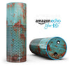 Teal_Painted_Rustic_Metal_-_Amazon_Echo_v1.jpg