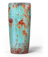 Teal_Painted_Rustic_Metal_-_Yeti_Rambler_Skin_Kit_-_20oz_-_V3.jpg