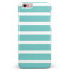 Teal_and_White_horizontal_Stripes_-_CSC_-_1Piece_-_V1.jpg