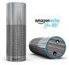 Textured_Gray_Dyed_Surface_-_Amazon_Echo_v1.jpg