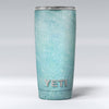Textured_Teal_Surface_-_Yeti_Rambler_Skin_Kit_-_20oz_-_V1.jpg