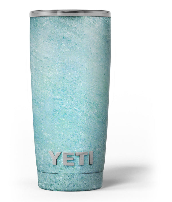 Textured_Teal_Surface_-_Yeti_Rambler_Skin_Kit_-_20oz_-_V3.jpg