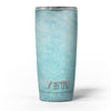 Textured_Teal_Surface_-_Yeti_Rambler_Skin_Kit_-_20oz_-_V5.jpg