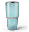 Textured_Teal_Surface_-_Yeti_Rambler_Skin_Kit_-_30oz_-_V3.jpg