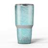 Textured_Teal_Surface_-_Yeti_Rambler_Skin_Kit_-_30oz_-_V5.jpg