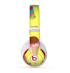 The 3d Icecream Treat Collage Skin for the Beats by Dre Studio (2013+ Version) Headphones