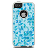 iPhone 5-5s Otterbox Commuter Case
