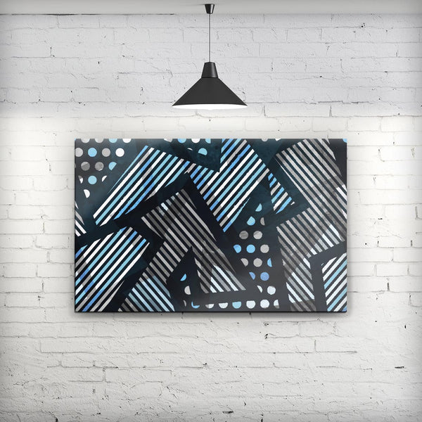 Abstract_Black_and_Blue_Overlap_Stretched_Wall_Canvas_Print_V2.jpg
