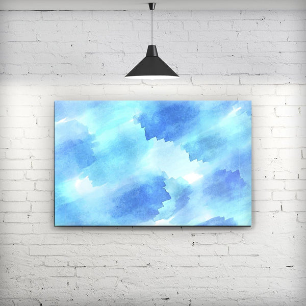 Abstract_Blue_Stroked_Watercolour_Stretched_Wall_Canvas_Print_V2.jpg