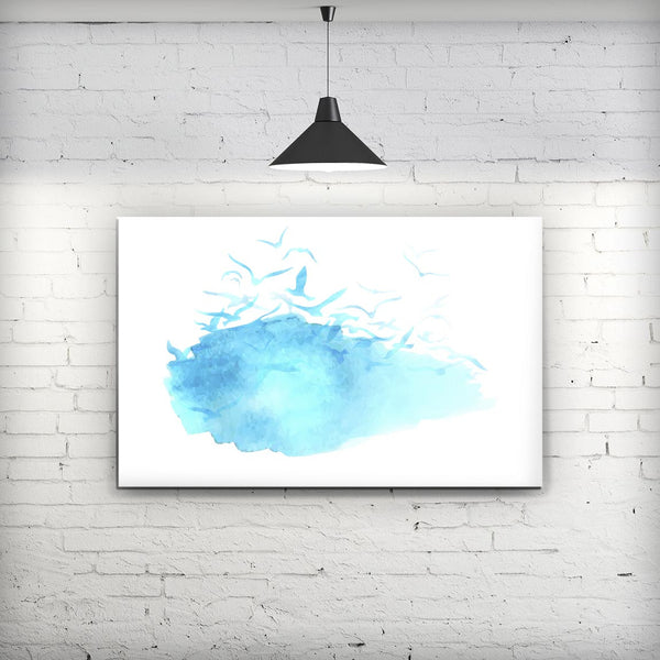 Abstract_Blue_Watercolor_Seagull_Swarm_Stretched_Wall_Canvas_Print_V2.jpg