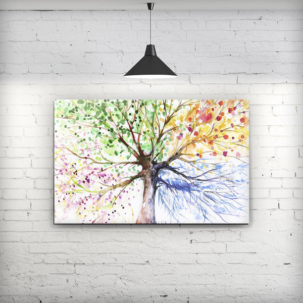 Abstract_Colorful_WaterColor_Vivid_Tree_Stretched_Wall_Canvas_Print_V2.jpg