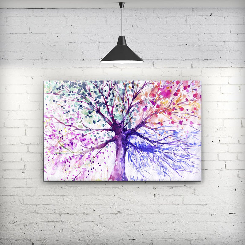 Abstract_Colorful_WaterColor_Vivid_Tree_V2_Stretched_Wall_Canvas_Print_V2.jpg