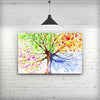 Abstract_Colorful_WaterColor_Vivid_Tree_V3_Stretched_Wall_Canvas_Print_V2.jpg