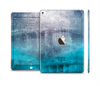 The Abstract Oil Painting Skin Set for the Apple iPad Air 2