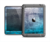The Abstract Oil Painting Apple iPad Mini LifeProof Nuud Case Skin Set