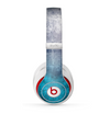 The Abstract Oil Painting Skin for the Beats by Dre Studio (2013+ Version) Headphones