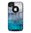The Abstract Oil Painting Skin for the iPhone 4-4s OtterBox Commuter Case