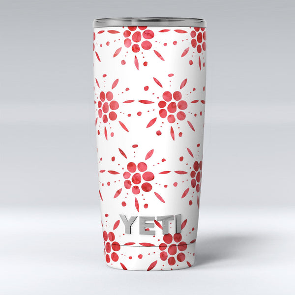 The_Abstract_Red_Flower_Pedals_-_Yeti_Rambler_Skin_Kit_-_20oz_-_V1.jpg