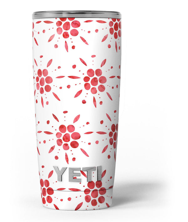 The_Abstract_Red_Flower_Pedals_-_Yeti_Rambler_Skin_Kit_-_20oz_-_V3.jpg