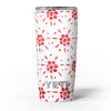 The_Abstract_Red_Flower_Pedals_-_Yeti_Rambler_Skin_Kit_-_20oz_-_V5.jpg