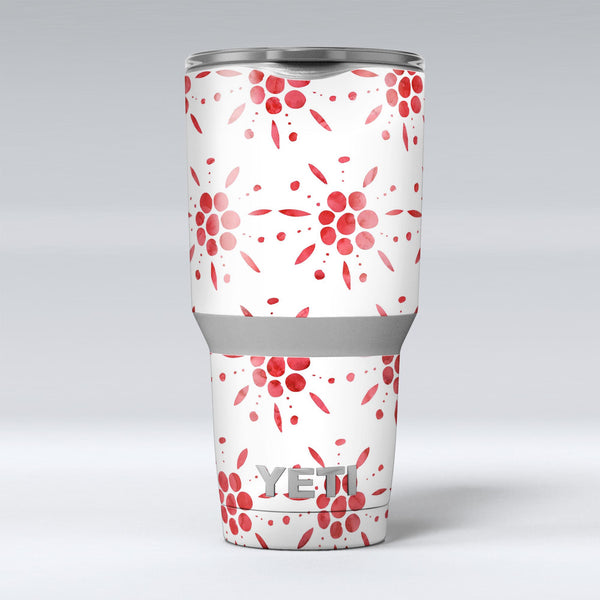 The_Abstract_Red_Flower_Pedals_-_Yeti_Rambler_Skin_Kit_-_30oz_-_V1.jpg