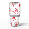 The_Abstract_Red_Flower_Pedals_-_Yeti_Rambler_Skin_Kit_-_30oz_-_V5.jpg